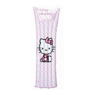 Matelas De Plage Hello Kitty   Achat / Vente JOUET DE PLAGE Matelas De