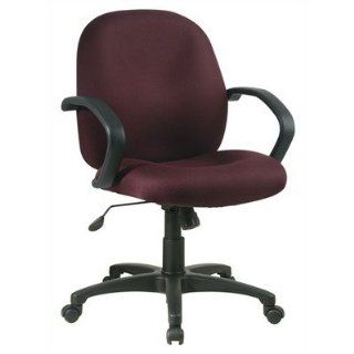 Office Star EX2651 227 Executive Managers Office Chair