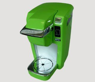 Kig Mini B31 Plus Coffee Maker Machine Brewing System