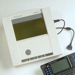 TI 89 Titanium ViewScreen Calc Electronics