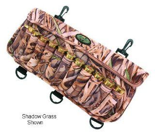 Flambeau Mossy Oak Breakup Chest Pack: Sports & Outdoors