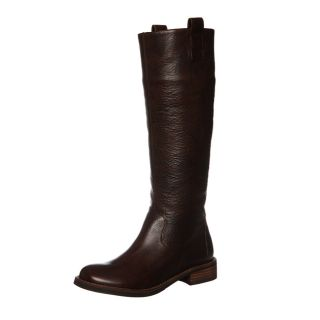 Matisse Womens Colt Knee high Riding Boots