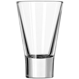Libbey Series V140 4.75 oz Tall Rocks Glasses (Pack of 12)
