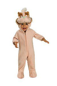Horton Hears a Who   Deluxe Who Child Halloween Costume