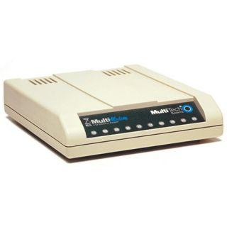 Muli ech MuliModem ZBA V.92 Daa/Fax/Voice Modem