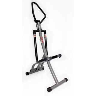 Sunny Health Sports & Fitness Buy Fitness & Exercise