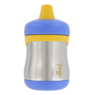 Thermos Foogo 7 ounce Sippy Cup