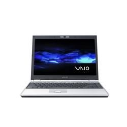 Sony VAIO VGN SZ340 Laptop (Refurbished)