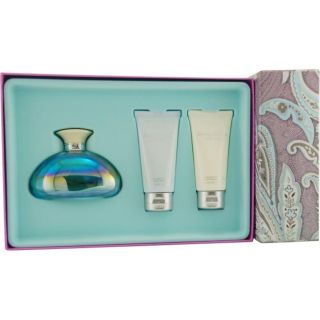 Tommy Bahama Very Cool Womens 3 piece Fragrance Set