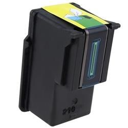Canon CL 211XL/ PG 210XL Compatible Black Color Ink Cartridge