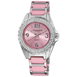 Ceramic Womens Watches Buy Watches Online