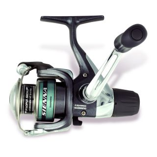 Fishing Rods & Reels Buy Fishing Reels, Fishing Line