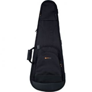 Protec CONTEGO BASS GUITAR BLACK Musical Instruments