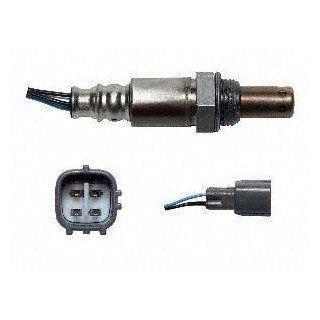 Denso 234 9044 Oxygen Sensor (Air and Fuel Ratio Sensor)