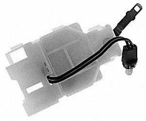Standard Motor Products HS 234 Blower Switch    Automotive