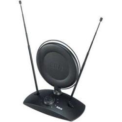 RCA ANT145 Indoor Antenna