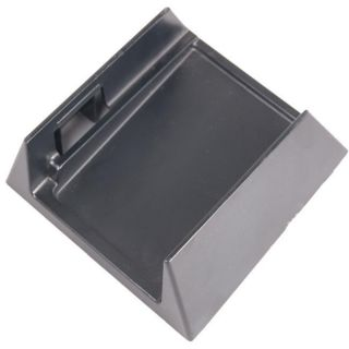 IBM Floor Stand For IBM computer Towers 89P6764 (Refurbished