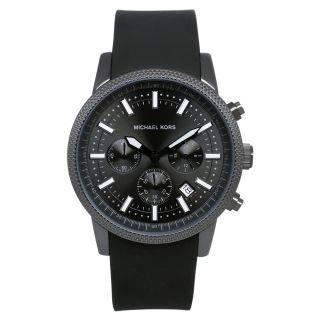 Michael Kors Mens Classic Watch