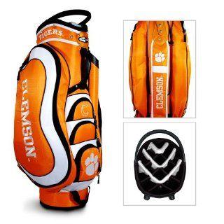 Clemson Tigers Golf Bag