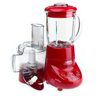 Cuisinart BFP703 FR Food Processor