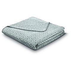 Other Blankets & Throws Buy Blankets, & Throws Online