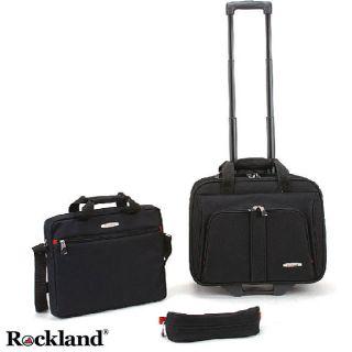Rolling Laptop Cases Buy Laptop Cases Online
