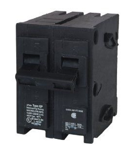 Murray MP230 30 Amp 2 Pole 240 Volt Circuit Breaker