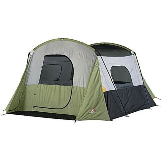Swiss Gear St. Alban Family Dome Tent