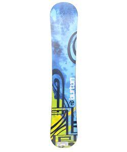 Burton Air 161 cm Mens Snowboard