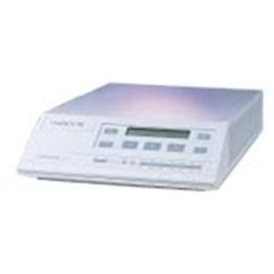 Paradyne 3610 56K/64K Dsu/Csu 1 Port V.35 Rs 232 Electronics
