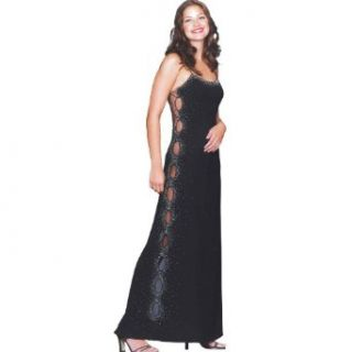 Dress for Prom, Party, Wedding by Sean Collection (238) Clothing