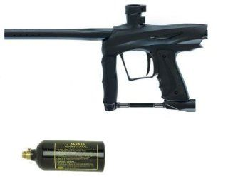 Smart Parts Select Fire VIBE Paintball Marker Gun Sports
