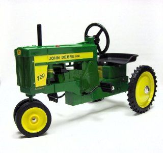 720 Pedal Tractor Toys & Games