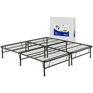 Bed Frames Buy Bedroom Furniture Online