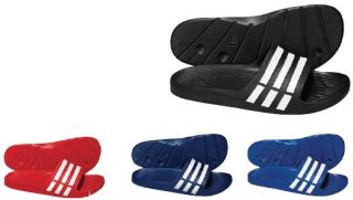 Mens Duramo Slide Sandals (Call 1 800 234 2775 to order) Shoes