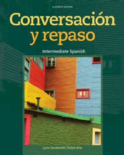 Review Intermediate Spanish (Paperback) Today $162.22