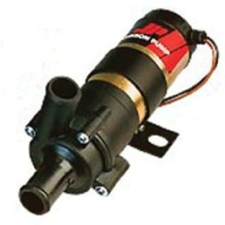 Johnson Pumps Heavy Duty Fresh Water Circulation Pumps