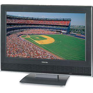 Toshiba 20HL67B 20 inch LCD HDTV (Refurbished)