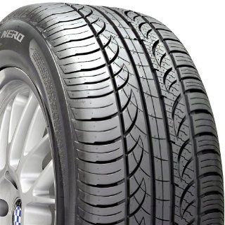 PZero Nero All Season Tire   235/50R18 97Z    Automotive