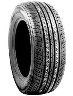 235 40 18 Nexen N5000 Tire    Automotive