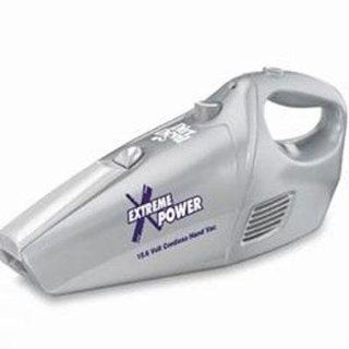 Dirt Devil MO914 Power Handheld Vac   Silver Home
