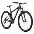 Mountain Bikes Sports & Outdoors