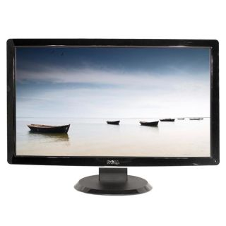 Dell ST2310 23 inch HD Widescreen LCD Monitor (Refurbished