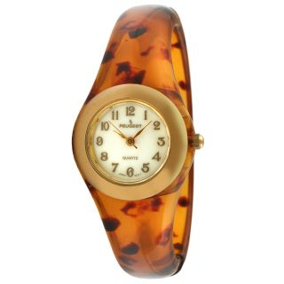 Peugeot Watches Buy Mens Watches, & Womens Watches