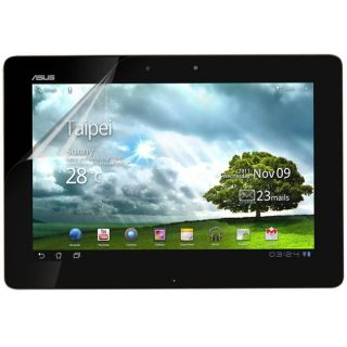 SKQUE Asus Transformer Prime TF201 Anti glare Matte Screen Protector