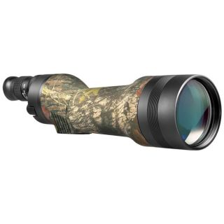 Barska 22   66x Spotter Pro Spotting Scope See Price in Cart