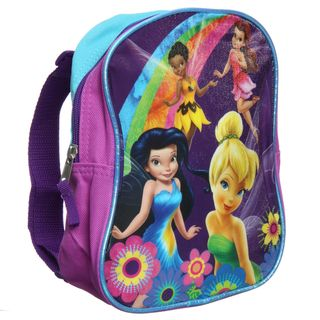 Disney Fairies Mini Backpack