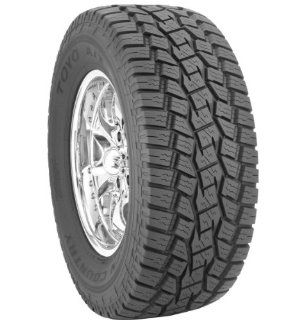 Toyo Open Country A/T 245/75R16 109S (300020)
