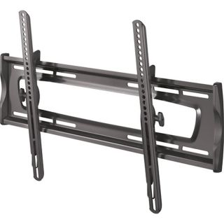 Rocketfish Low Profile 32 56 inch TV Tilting Wall Mount