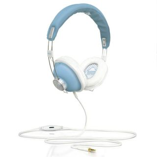 ROCKING RESIDENCE RR203 Casque audio   Achat / Vente CASQUE  ECOUT